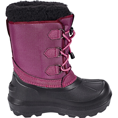 Boutique Pour Vendre Viking Footwear Istind - Bottes Enfant - rose sur campz.fr ! La Sortie Dernières Collections Codes Promotionnels Vraiment Pas Cher OkdcoVh